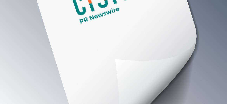 cision logo - DimensionalMechanics®' NeoPulse® Now Available in the Microsoft Azure Marketplace
