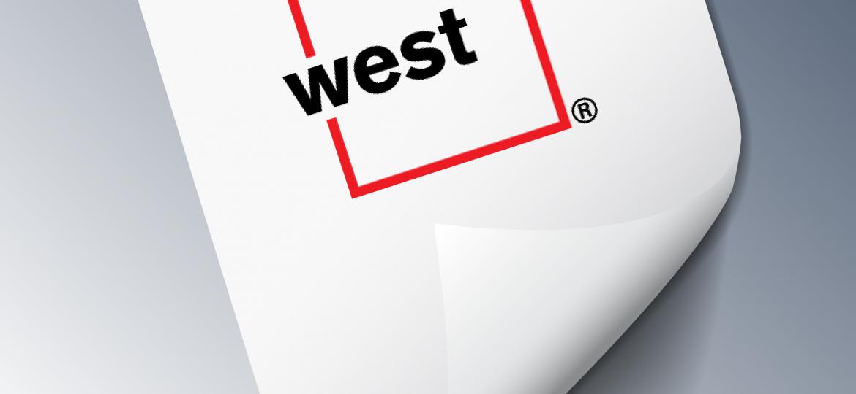 globenewswire logo - DimensionalMechanics® Signs Reseller Agreement with Nippon RAD